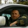 Слава, 42, г.Архангельск