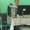 pahen, 31, г.Шилка