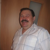 николай, 55, г.Цивильск