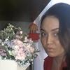 Лара, 34, г.Пермь