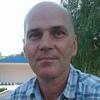 Алексей, 49, г.Новый Оскол