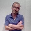 Станислав, 40, г.Афипский