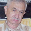 Слава, 68, г.Саяногорск