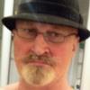 Евгений, 57, г.Кинешма