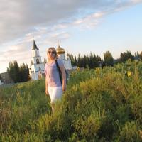 НАТАЛИ, 40 лет, Дева, Москва