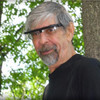 ГЕННАДИЙ, 61, г.Артем
