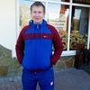 Иван, 29, г.Миллерово