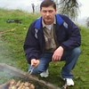 Роберт, 49, г.Буланаш