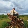Валерия, 26, г.Пермь