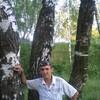 Санёк, 33, г.Пушкино