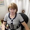Татьяна, 55, г.Брянск
