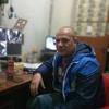 Санёк, 38, г.Волгоград