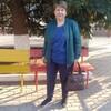 Елена, 49, г.Уфа