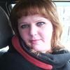 Татьяна, 33, г.Городец