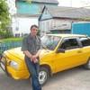 Юрий Фогель, 54, г.Волоконовка