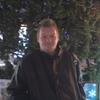 Игорь Петрушин, 45, г.Таганрог