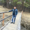 Артур, 26, г.Муравленко