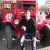 alexei, 29, г.Духовницкое
