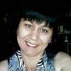 Лола, 46, г.Советский (Тюменская обл.)