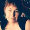 Татьяна, 39, г.Краснотуранск