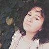 Алина, 19, г.Лермонтов
