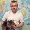 Фарид, 46, г.Еманжелинск