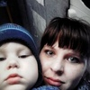 Ольга, 27, г.Городище (Волгоградская обл.)