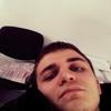 mikhail, 24, г.Красная Горбатка