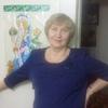 Нина, 63, г.Ливны