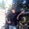 Алексей, 41, г.Красноусольский