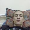 николай, 32, г.Тюмень
