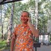 Александр, 37, г.Чебаркуль
