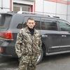 Геннадий, 48, г.Спасск-Дальний