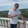 Алексей, 29, г.Вязники