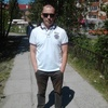 Иван, 39, г.Белоярский (Тюменская обл.)
