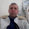 Рамиль, 43, г.Володарск