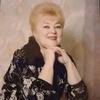 Нелли, 62, г.Москва