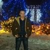 Сергей, 34, г.Кущевская