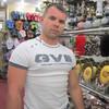 Юрий, 33, г.Коряжма