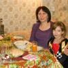 Тамара, 63, г.Томск
