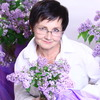 Elena, 54, г.Каменск-Уральский