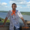 Сергей, 31, г.Юрьев-Польский