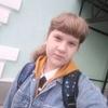 Софья, 17, г.Красноуфимск
