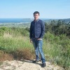 Олег Volounteer, 32, г.Коктебель