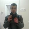 Александр, 26, г.Тара