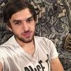 Ханиф, 24, г.Махачкала