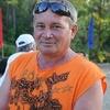 Константин, 55, г.Жирновск