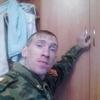 владимир, 26, г.Архангельск