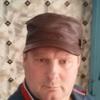 Vadim, 47, г.Партизанск