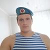 Игорь, 27, г.Чебаркуль
